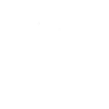 Fakini - Brincando de Mudar o Mundo.png