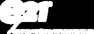 logotipo-e21.png