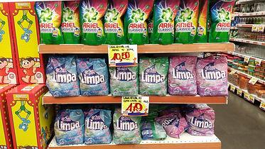 SIMULACAO-GONDOLA---LAVA-ROUPAS-EM-PO-1.