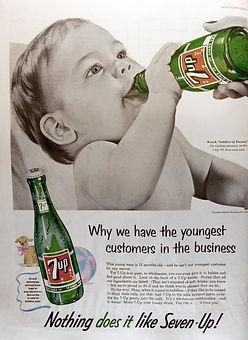 Campanha Verdade e21 - Anúncio 7up.jpg