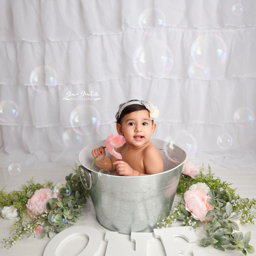 IMG_9165(bubbles)sm