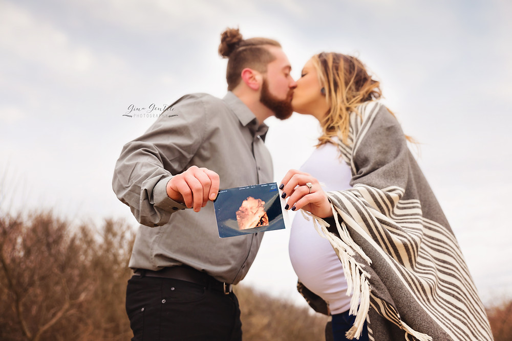 Gina Gentile Photography, Long Island Pregnancy Photographer
