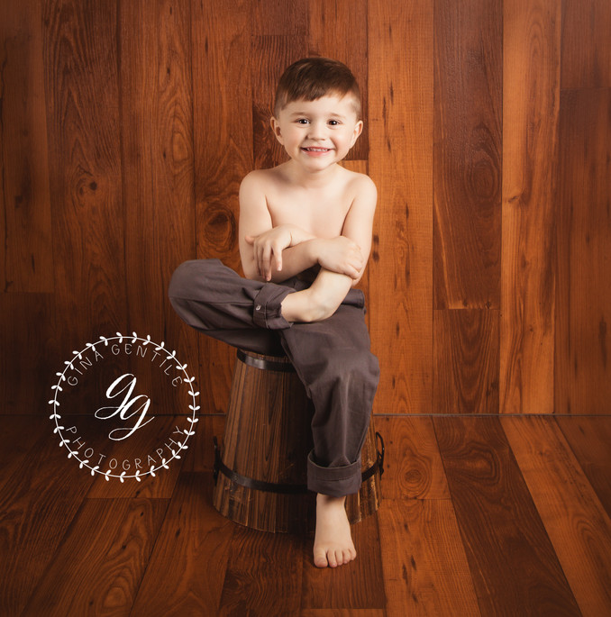 My Adorable Nephew | Gina Gentile Photography, Long Island, New York