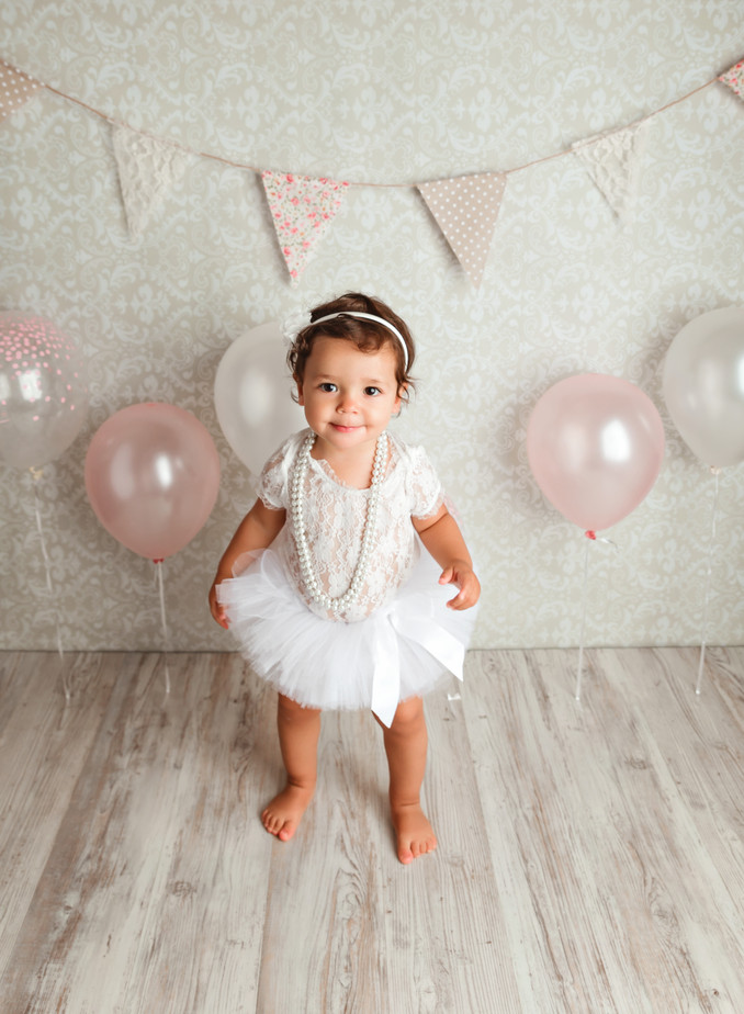 Irina's Cake Smash Session | Gina Gentile Photography, Long Island Cake Smash & Newborn Phot