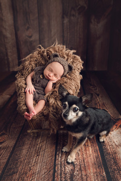 *MY BABIES* Long Island Newborn Photographer