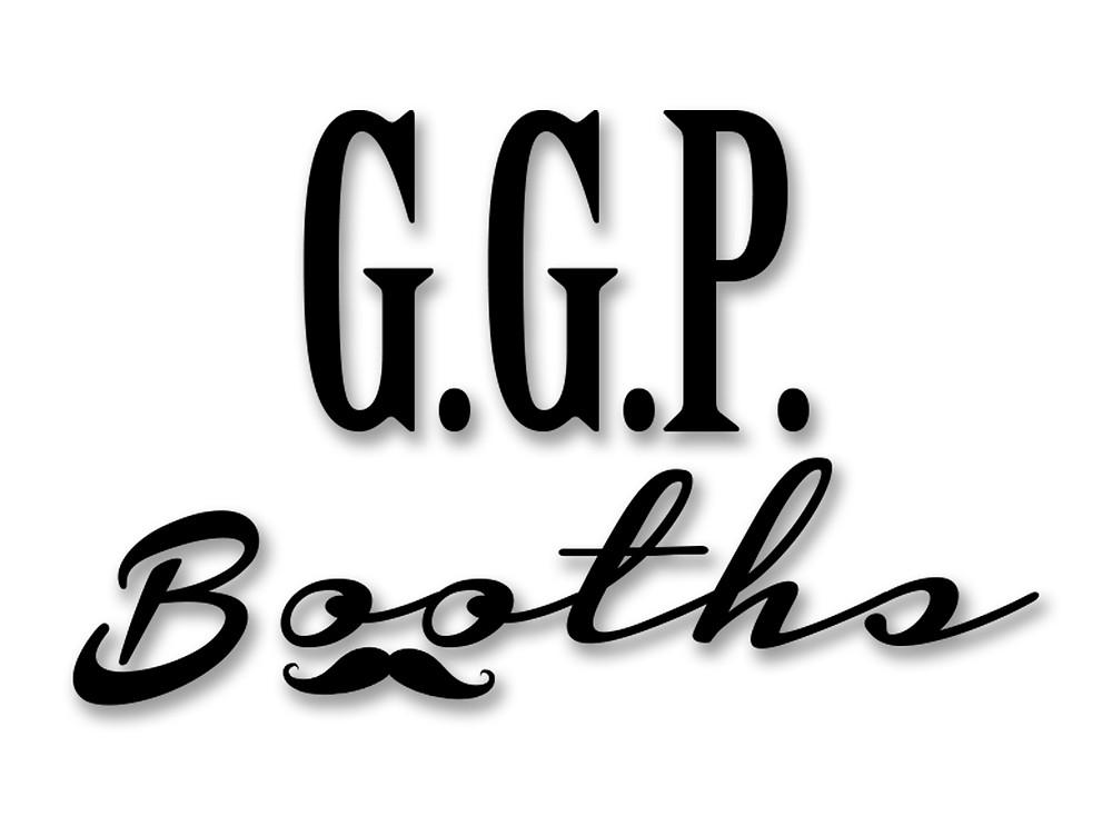 GGP BOOTHS