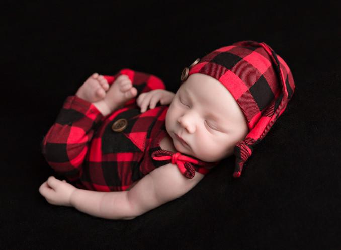 Kade's Newborn Session | Gina Gentile Photography, Long Island Maternity, Newborn, & Cake Sm