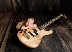 Long Island Newborn Photographer