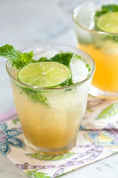 Mojito-Cocktail-Recipe-2-1200.jpg