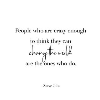 Inspiration-Quote-01-2019-02.jpg