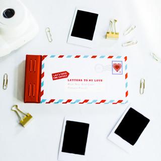 Personal Branding Lounge-23.jpg