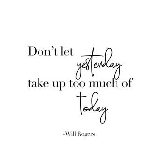 Inspiration-Quote-01-2019-01.jpg