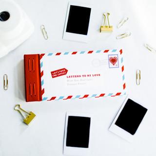 Personal Branding Lounge-22.jpg