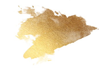 Gold_Paint_Stroke_0010_11.png