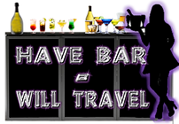 HAVE BAR - WILL TRAVEL LOGO.png