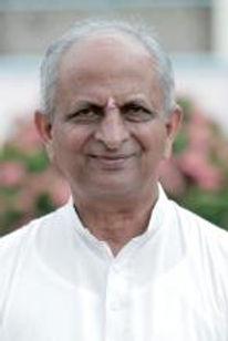 M Ramamurthy.jfif