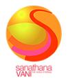 Sanathana Vani Logo.png