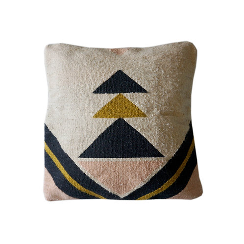 Rise Cushion