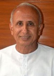 M S Sathyanarayana.jpg