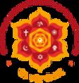 SSSUHE Logo.png