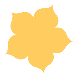 FLOWER low opacity-03.png