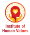 Institute of Human Values Logo.png