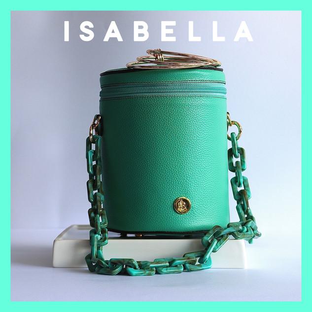 ISABELLA 2.JPG