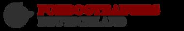 logo-FDT-DE_1547046451.png