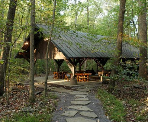Thorpewood Pavilion.jpg
