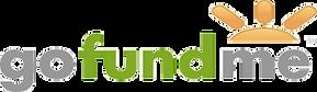 gofundme transparent logo.png