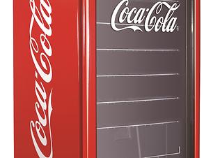 Coca_Cola_Kühlschrank.png