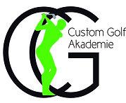 Golferlogo_pro1.jpg