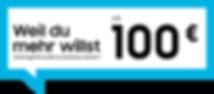 Samsung_HA_Promo_Q3_2020_SuperDeals_Stor