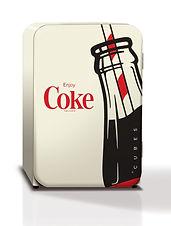 Coca_Cola_Kühlschrank_Retro.jpg
