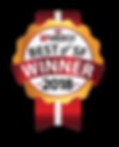 2018 Best Of SF Winner Logo-01.png
