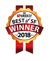 2018 Best Of SF Winner Logo-01.png