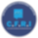 nouveau logo cfri-rond-transparent-blu.p