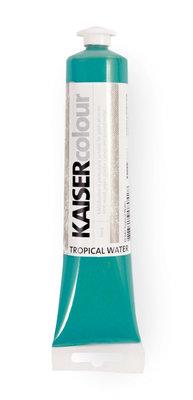 KAISERCRAFT TROPICAL WATER