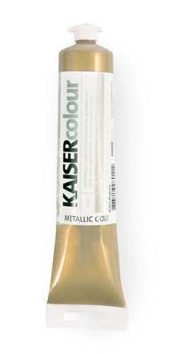 KAISERCRAFT METALLIC GOLD