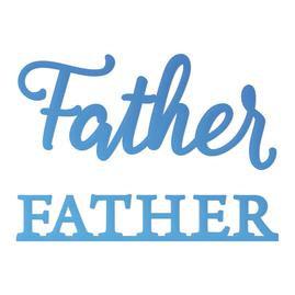 Father Mini Die