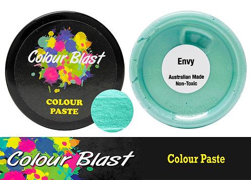 Envy Paste - Colour Blast