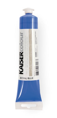 KAISERCRAFT ROYAL BLUE
