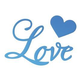 Love Mini Die