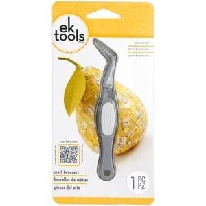 Precision Tip Craft Tweezers - EK Tools