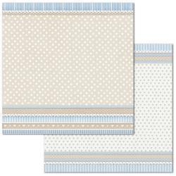 Little Boy Textures Paper