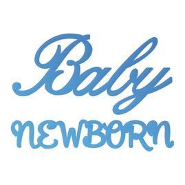 Newborn Mini Die