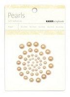 Chino - Kaisercraft Pearls