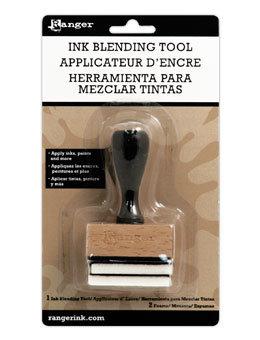Ink Blending Tool - Tim Holtz