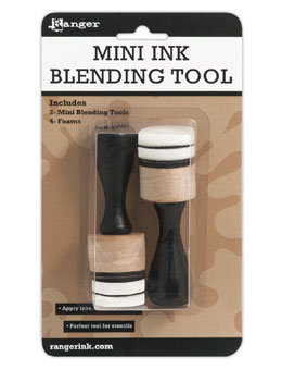 Mini Ink Blending Tool - Tim Holtz