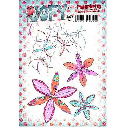Jofy Set 62